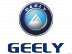 Chinese-car-brands-Geely-logotype[1]